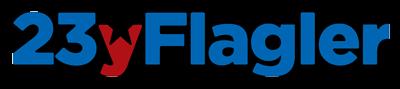 23 Y Flagler | ¡Noticias, Sátiras, Podcast, y Más!